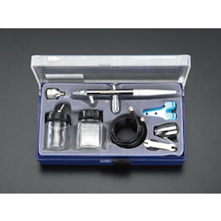 Air Brush Kit EA121DD