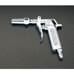 Air Gun with Booster Nozzle EA123AM-3