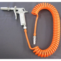 Air Gun with Hose [with Booster Nozzle] EA123AM-3H
