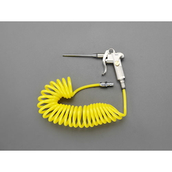 Air Gun (With Urethane hose) EA123BG-16