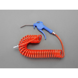 Air Duster (With Urethane Hose) EA123PS-160