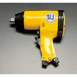 (1/2) Air Impact Wrench EA155SE