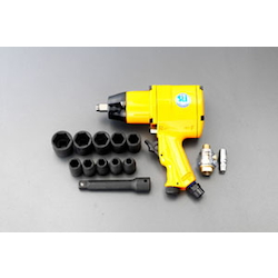 (1/2) Air Impact Wrench EA155SK