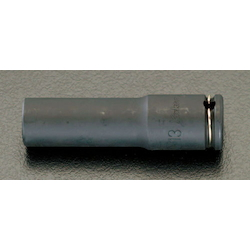 "(3/8"") Deep Socket For Impact EA164CC-14"