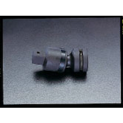 "(3/4"") Universal Joint For Impact EA164E-1"