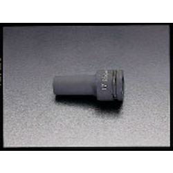 "(3/4"") Thin Deep Socket EA164ED-24"