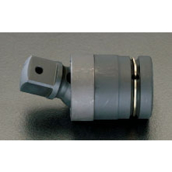 "(1"") Universal Joint For Impact EA164F-2"