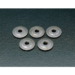 Tubing Cutter Replacement Blades EA203-1