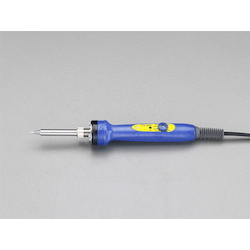Temperature Controlled Soldering Iron EA304HD-50C