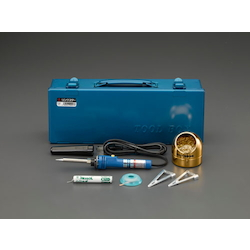 Soldering Iron kit EA305A
