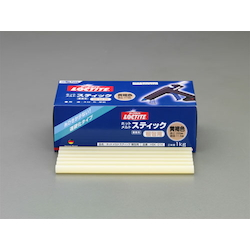Hot Melt Stick for Packing EA305HE-3