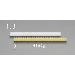 Adhesive (Stick Type) EA305MD-1
