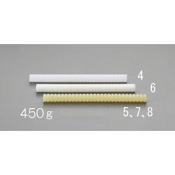 Adhesive (Stick Type) EA305MD-6