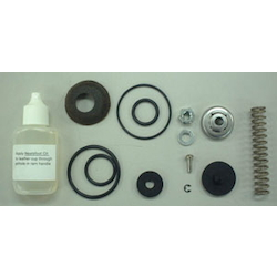 [For EA340AG]Ram Repair Kit EA340AG-1