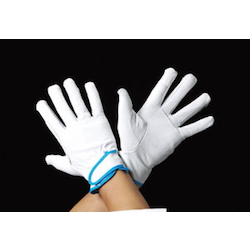 Cowhide Gloves EA353BE-33
