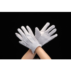 Cowhide Gloves EA353BE-56