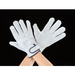 Gloves EA353BE-92