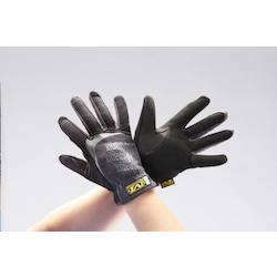 Mechanic Gloves EA353BS-32A