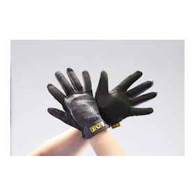 Mechanic Gloves EA353BS-34A