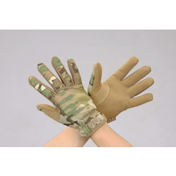 [Camouflage]Mechanic Gloves EA353BS-62
