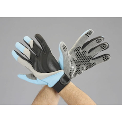 Work Gloves EA353JM-11