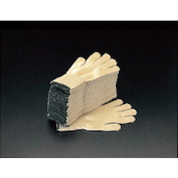 Work Gloves (12 Pairs) EA354A-20