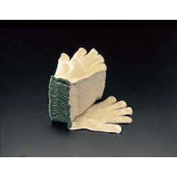 Work Gloves (12 Pairs) EA354A-22
