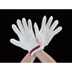Ultra Thick Pure Cotton Work Gloves EA354A-41