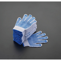 Work Gloves EA354A-46