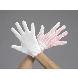 Gloves with Nonslip EA354A-52