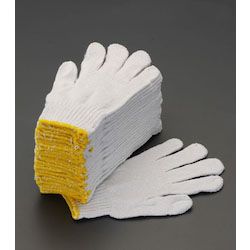 Work Gloves (12 Pairs) EA354A-61