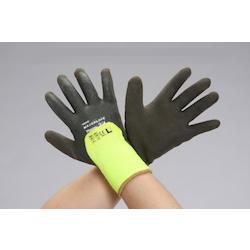 Natural Rubber Coating Thick Gloves EA354AB-126