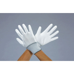Thin Gloves [with Anti-slip Processing] (5 pairs) EA354AJ-18