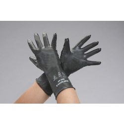 Viton Rubber Gloves EA354BV-32