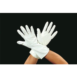 Nitrile Rubber Gloves EA354DC-3