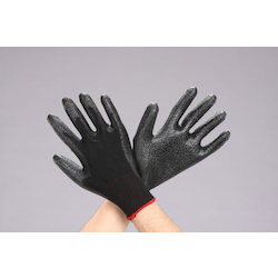 Nitrile Rubber Coating Gloves EA354DC-5A