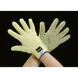 Kevlar Gloves EA354E-12B
