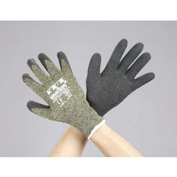 Kevlar Gloves EA354E-15B