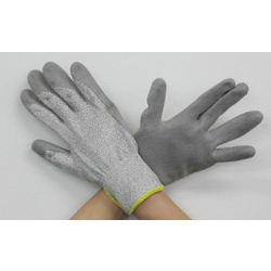 [Dyneema] Gloves with Anti-slip Processing EA354EE-13