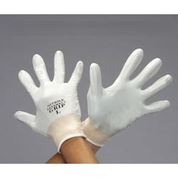 Gloves [Nitrile Coating] EA354GD-31