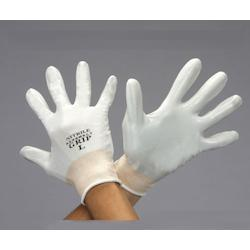 Gloves [Nitrile Coating] EA354GD-36