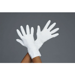 Thin Vinyl Gloves EA354GG-2A