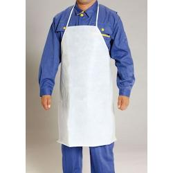 Disposable Apron EA355AA-12