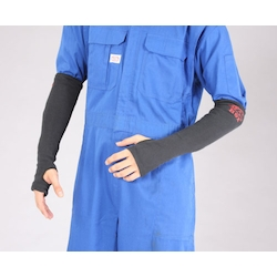 [Kevlar] Arm Cover EA355KD-5