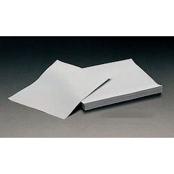 Sandpaper (for Finishing) EA366DX-60