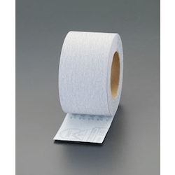 [Wet & Dry Type] Sand Paper Roll EA366FB-120