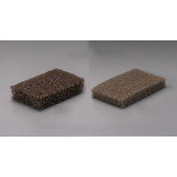[2 Pcs] Sand Paper Set EA366MB-10