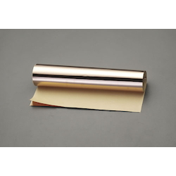 Sheet (Copper) EA440ER-4