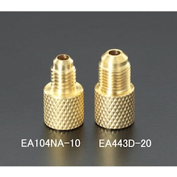 Conversion Adapter EA443D-20