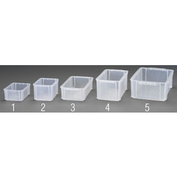 Storage Box EA506LD-2